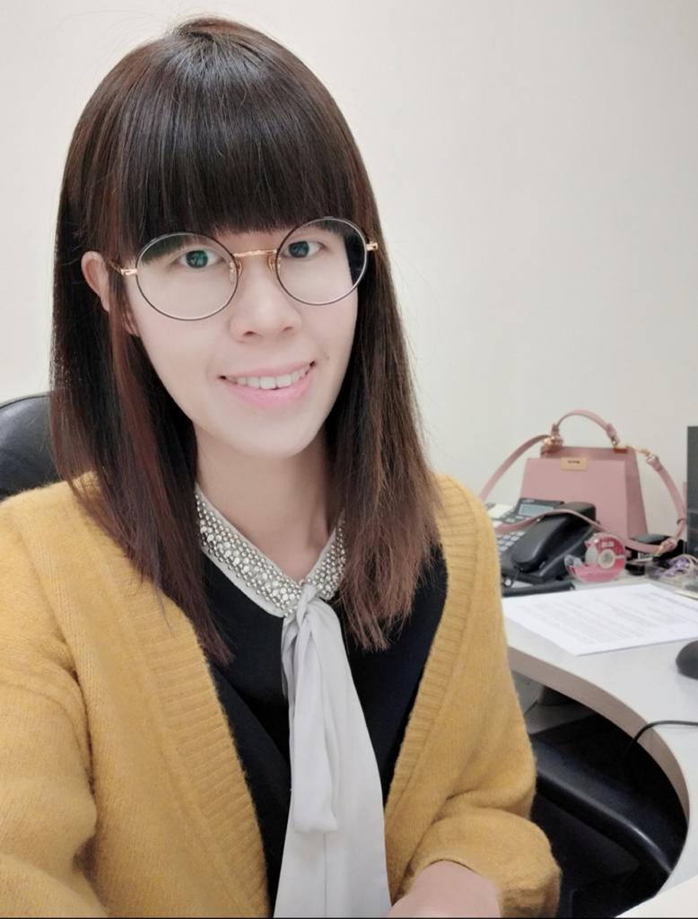 Yijun (Stephy) Liu